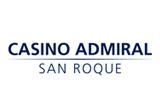 Logo Casino Admiral