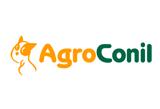 Logo Agro Conil