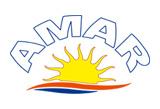 Logo Amar