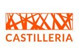 Logo Castilleria