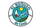 Logo Roqueo
