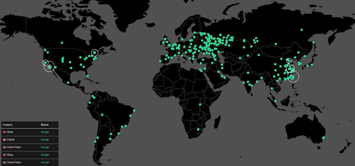 Ciberataque ransomwareCiberataque ransomware