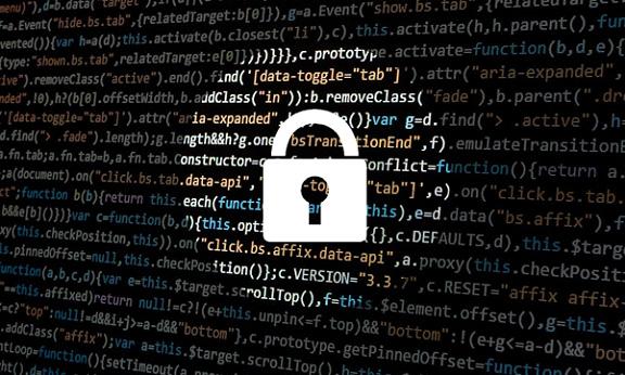 Hackeo del protocolo WPA2