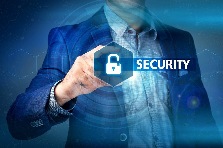 Novedades en seguridad por Sonicwall