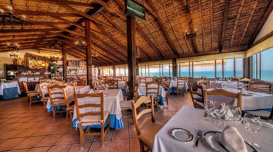 Instalación Software Hostelería en Restaurante El Mirador